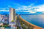 Tourism to boost hotel real estate segment in Viet Nam