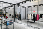 Premium retailer to offer luxury secondhandpieces atHCM City event