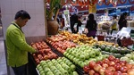 The Ministry of Finance proposes reducing import tax on some foods
