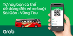 Grab Viet Nam expands service with Grab Bus