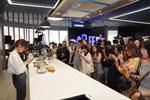 Samsung promotes digitalisation at 4.0 industry careeer workshop