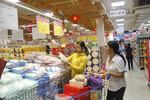 Dak Lak Province prepares goods for Tet, worth $11.2m