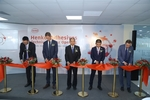 Adhesive firm Henkel opens new technical centre in Viet Nam