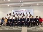 AEON Corporation grants 54 scholarships to VN university students