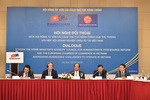 Viet Nam-EU dialogue discusses challenges to doing business in Viet Nam