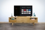 Vingroup's first smart TV models make debut
