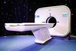 Philips launches new CT scanner