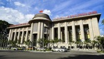 Central bank policies help replenish banking sector liquidity