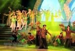 Fourth Vietnam Rice Festival underway in Vinh Long