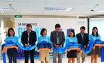KMS Technology expands to Da Nang