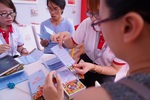Generali launches Viet Nam's first health insurance product available online and in-store