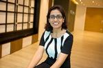 Grab Ventures seeks to nurture next generation of tech unicorns