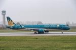 Vietnam Airlines launches Ha Noi – Macau service