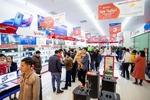 Vingroup quits retailing to drive tech, industrial development