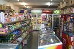 Telio raises $25 million from Tiger Global to power small retailers