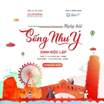 Generali, Italy embassy to celebrate VN friendship with festival