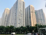 State agency or company shouldmanage apartment buildingsin Ha Noi: expert