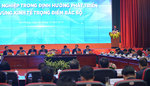 Northenprovinces and cities to develop asakey economic hub