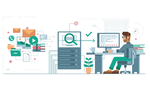 Kaspersky launches latest version of security solutions