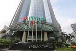 VPBank settles US$129.7 million VAMC bonds