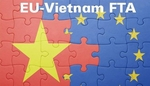 New FTAs put pressure on VN to reform business practices