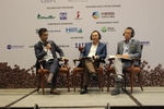 Coffee sector to expand intensive processing to add value