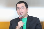 Start-ups must go global, says Grabs Viet Nam chief