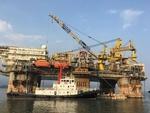 PVN achieves total revenue of VND685 trillionin 11 months