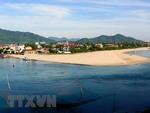 Thua Thien-Hue okays marine ecological tourist complex
