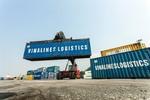 Vinalines Logistics aims for profit growth