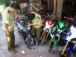 Ministry urges supervision on certification for electric bikes