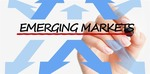 VN looks to achieve emerging market status