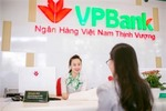 VPBank named in 500 most valuable bank brands for first time