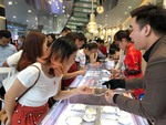 PNJ launches new jewellery store model
