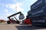 Vietnam faces threat of trade deficit in 2019