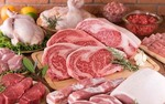 Frosty chilled meat market may be heating up