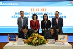 Sacombank signs up PwC to create asset-liability management framework