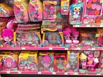US toy producers plan to move operations to Viet Nam