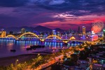 Da Nang to prioritise tourism industry