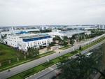 SHTP eyes $150m solar battery plant
