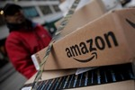 Amazon to support VN enterprises in e-commerce