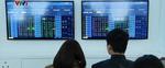 Derivatives fees repel investors