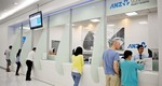 Higher foreign ownership imperative, say banks