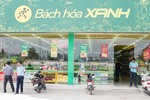 Mobile World Investment to pour $43m into grocery chain Bach Hoa Xanh