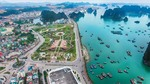 FLC Group to build 24 projects in Quang Ninh