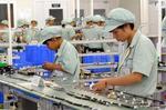 Japanese firms mull investing in Ha Nam