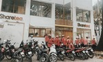 Food delivery services poised for boom in Viet Nam