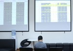 VN stocks stay stable after ETF reviews