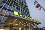 First Wyndham Garden hotel opens in Viet Nam
