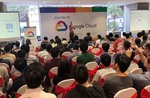 Google helps Vietnamese start-ups go international